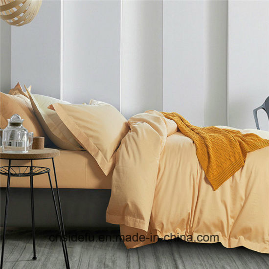 Hotel Style Bedding For Home Full Luxury Modern Sets