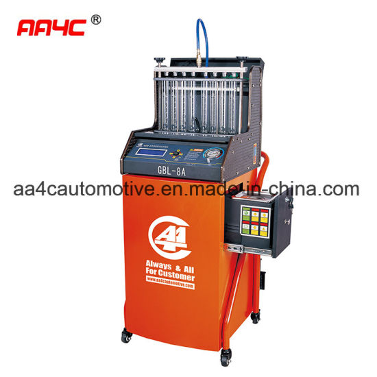 Remarkable China Fuel Injector Cleaner And Analyzer Auto Repair Andrewgaddart Wooden Chair Designs For Living Room Andrewgaddartcom