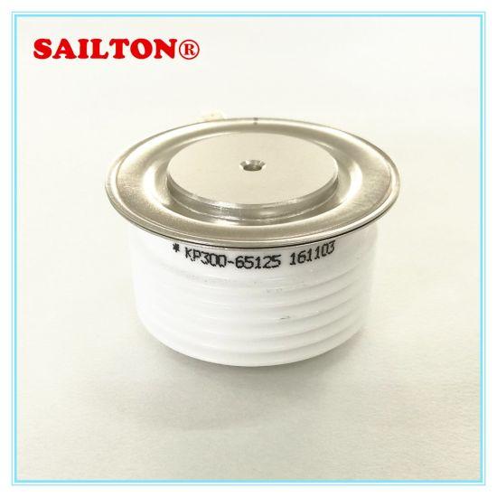 High Voltage Phase Control Thyristor SCR