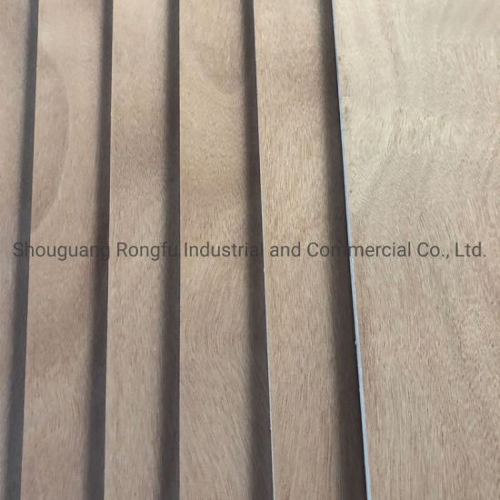 Best Quality Commercial Plywood with Cheaper Prices