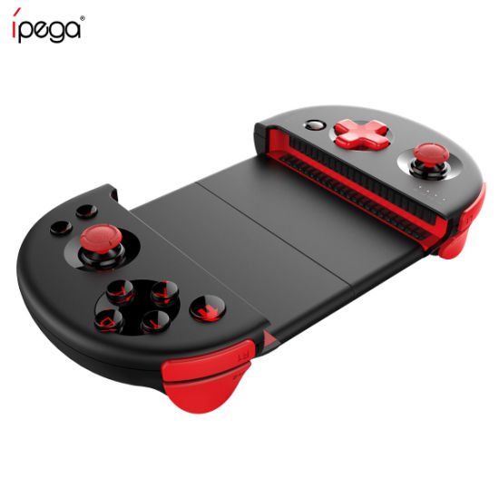 Ipega Pg-9087 Bluetooth Android Gamepad Wireless Gamepad PC Joypad Game Controller Joystick for Pubg Mobile Gaming pictures & photos