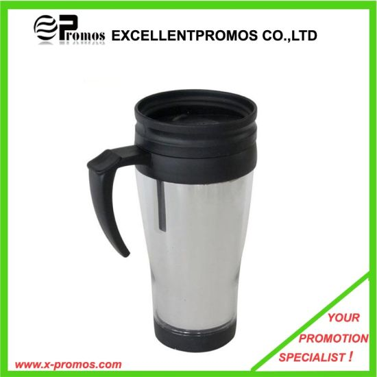 Stainless Steel Travel Mug (EP-MB1023) pictures & photos