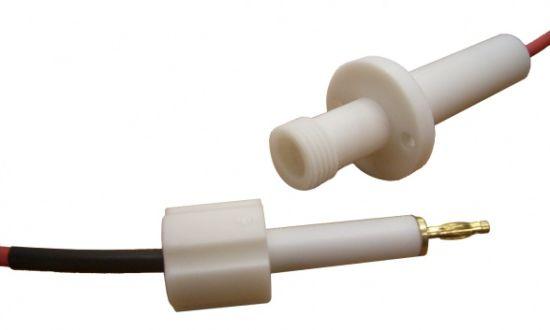 China 30kv High Voltage Connector 30kv 20kv 10kv China