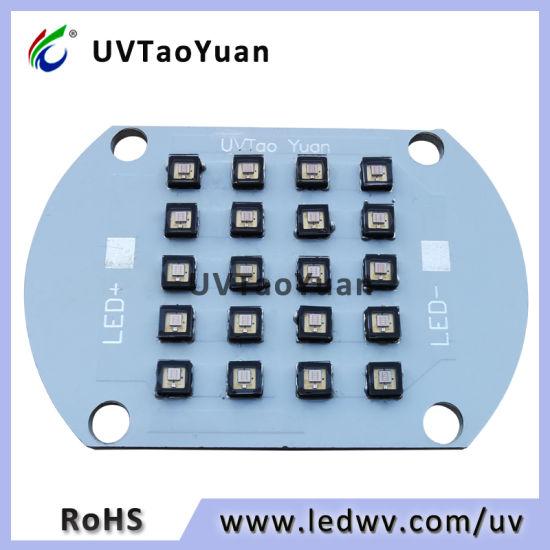 UVC LED 275-280nm 200-320MW Light Emitting Diode