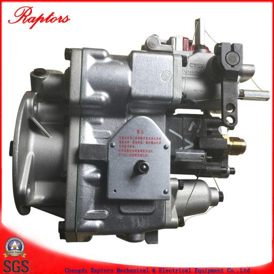 Cummins Fuel Pump 4951495 For Ccec Engine NT855 K19 M11 K38