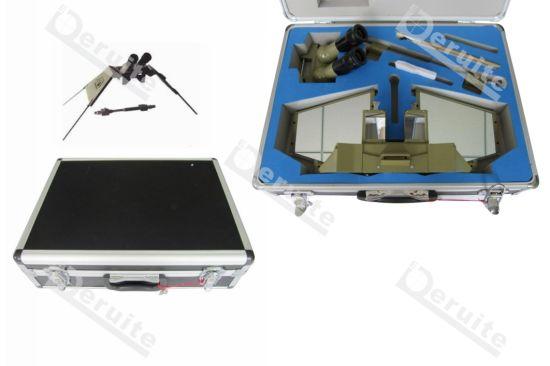 China Aerial/Mirror Stereoscope Hpf-1 - China Stereoscope