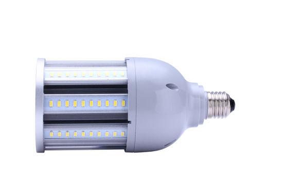 Moderne Lampen 64 : China d grey ring design degree ip e w led corn lampen