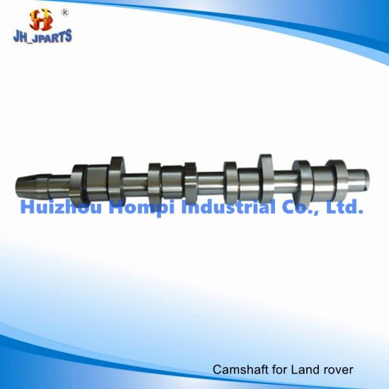 Auto Engine Parts Camshaft for Land Rover Mgb 1 8 88g303