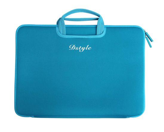 Fashion waterproof Laptop Sleeve Cases Laptop Bags
