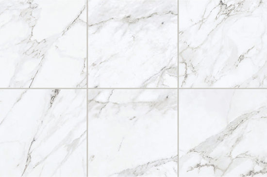 New Design Glazed Ceramic Granite Tiles Of China Manufacturers China Floor Tile Porcelain Tile