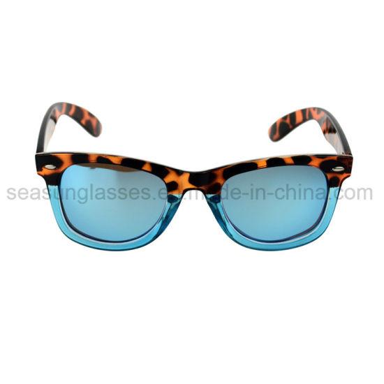 5709c53b58a Hot Italy Design Ce Private Label UV400 Fashion Sunglasses for Sale. Get  Latest Price