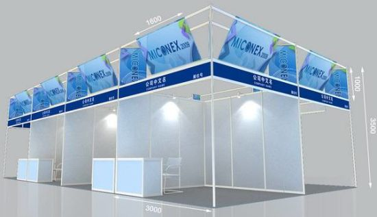 Trade Show Booth Hs Code : China portable cosmetics trade show booth booth for display