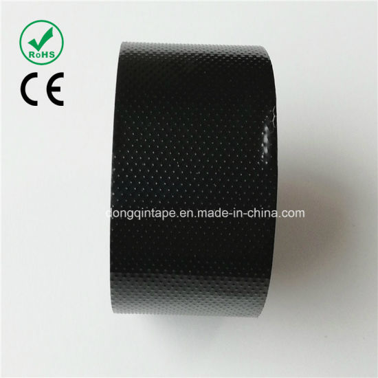 Self Amalgamating Rubber Tape pictures & photos