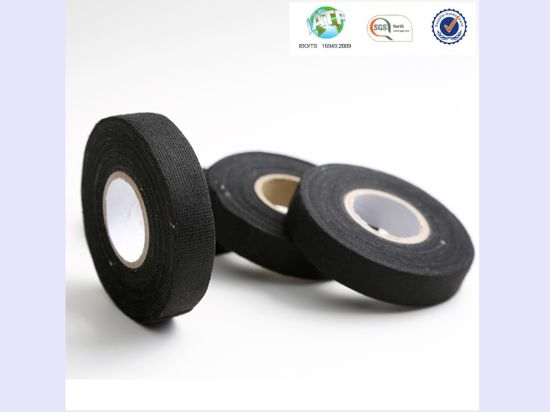 Marvelous China Cloth Wire Harness Polyester Tape Instead Tesa 51608 Good Wiring Cloud Strefoxcilixyz
