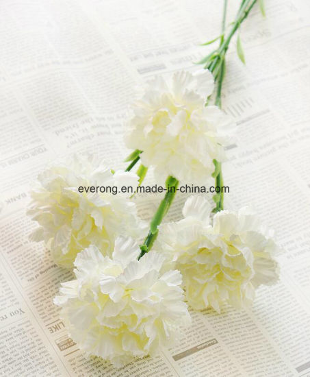 Artificial flower wholesale china wedding bouquet pier 1 faux artificial flower wholesale china wedding bouquet pier 1 faux flowers pink carnation stems artificial wedding flowers mightylinksfo