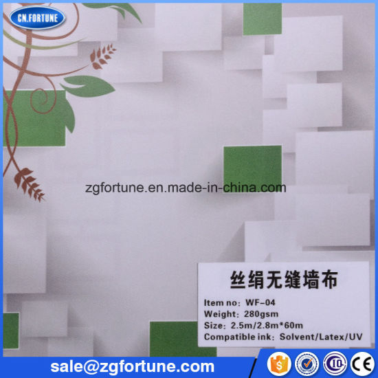 graphic about Printable Silk Fabric called Marketing Materials Silk Which include Cloth Eco Material Wall Paper, Electronic Printable Wallpaper