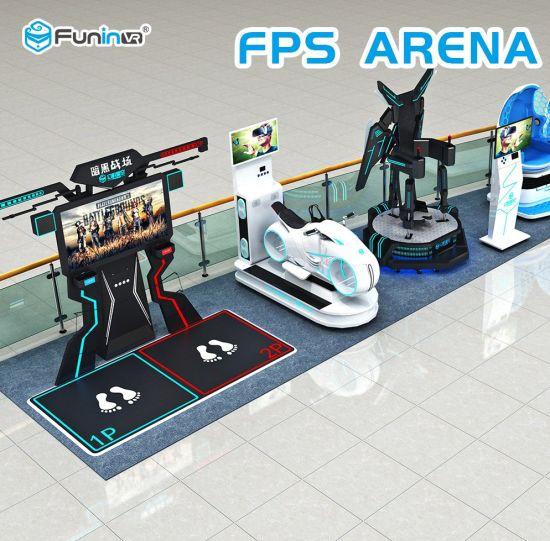 Multiplayer Beat Saber Vr Game Virtual Reality Music Simulator