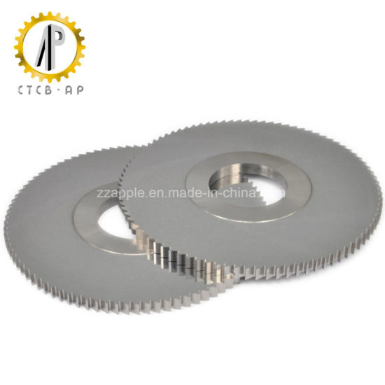 Wholesale Tungsten Carbide Finishing Saw Cutting Blade