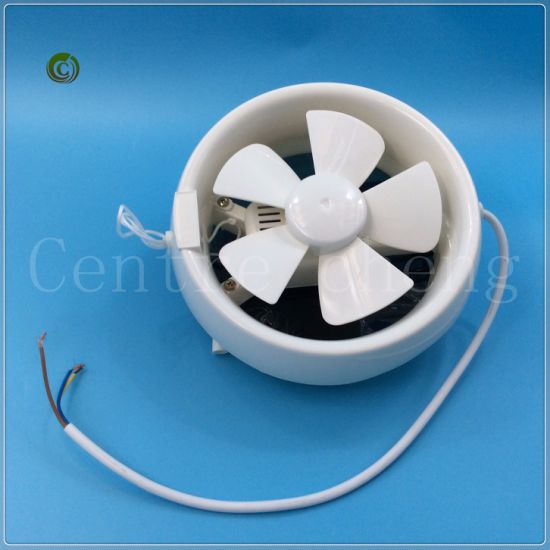 2018 Bathroom Window Ventilation Fan Exhaust Toilet Electrical Plastic