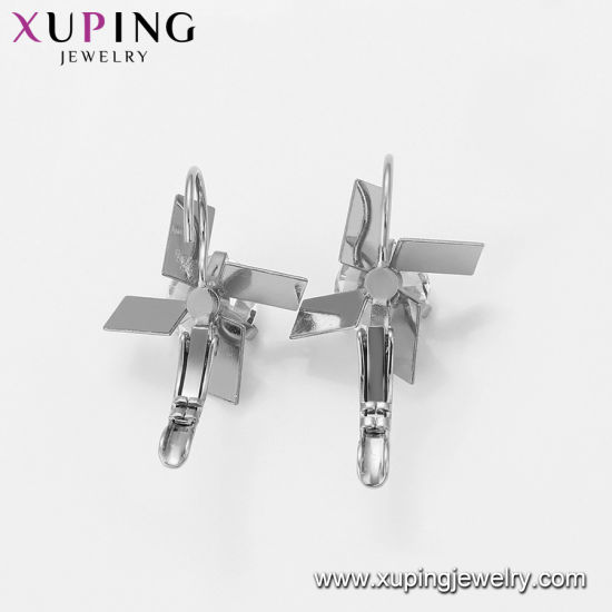 Xuping Fashion Earring (95944) pictures & photos