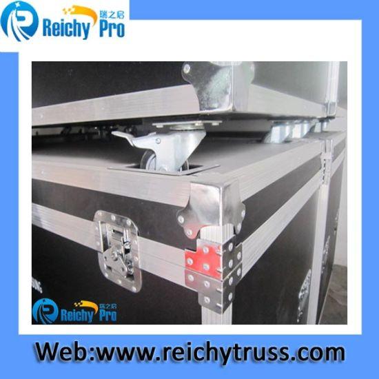 Flight Case for Line Array High Quality