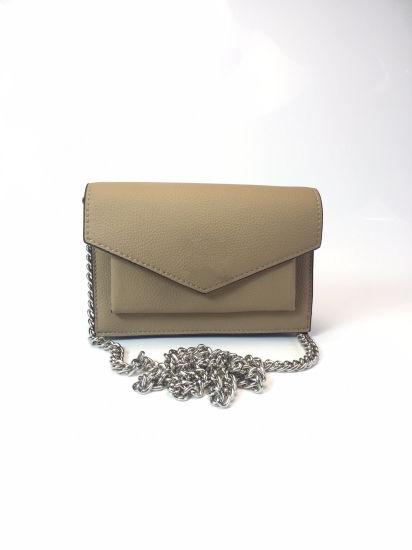 63471 Fashion New Style Leather Crossbody Luxury Women Handbag