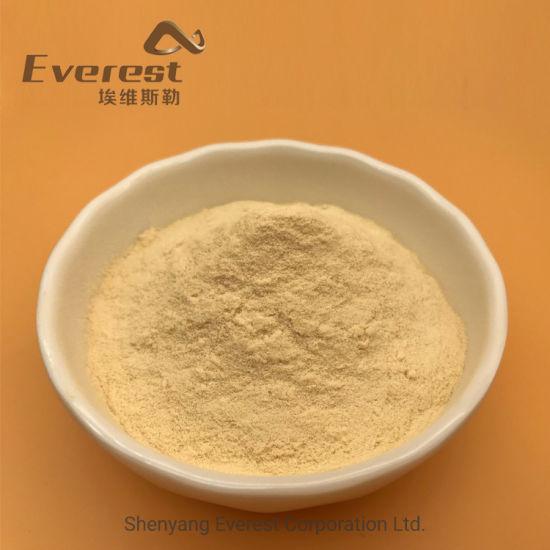 100% Organic Produced Amino Acid 80% Amino Acid Nitrogen 13%