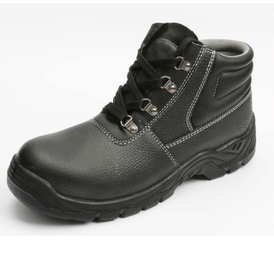 Men/'s Lightweight Safety Shoes Steel Toe Cap Work Boots Trainers Hiking Shoes ET