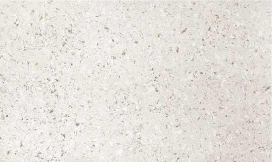 Factory Manufacture Polished White/Black/Yellow/Beige/Red Granite//Limestone/Quartz Stone Slabs for Tiles/Countertops/Paving