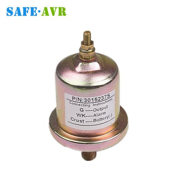 Transient Voltage Suppressors 400Vr 600W 0.9A 5/% BiDirectional TVS Diodes 5 pieces