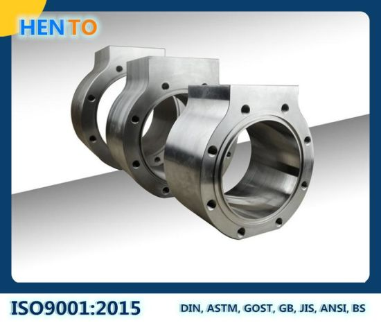 Forged Stainlesss Steel Ball Valve Body Part Sanitary Stainless Steel Pipe Fittings Union Coupling Union Suit