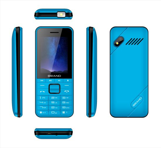 Smart Phone /Icd Mobile Phone /Cell Mobile Phone /TV Mobile Phone /Watch Phone
