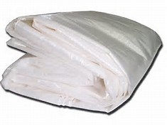 Canada Market Insulated Tarp Insulated Blanket pictures & photos