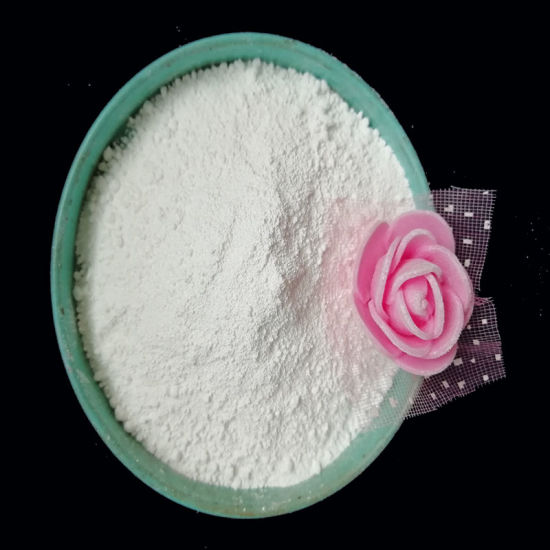 Titanium Dioxide Rutile TiO2 Powder pictures & photos