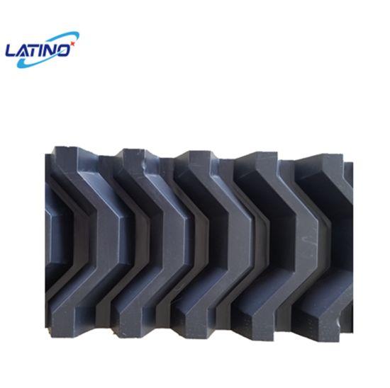 PVC Drift Eliminators for Cooling Towers