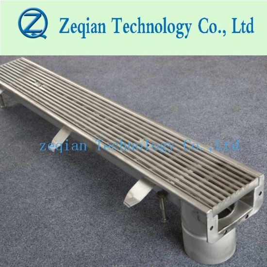 stainless Steel Swimming Pool Drain
