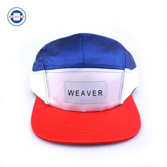 Custom Colored Casual Cap Camping Cap Activity Cap Sunshade Hat Woods Cap Work Cap