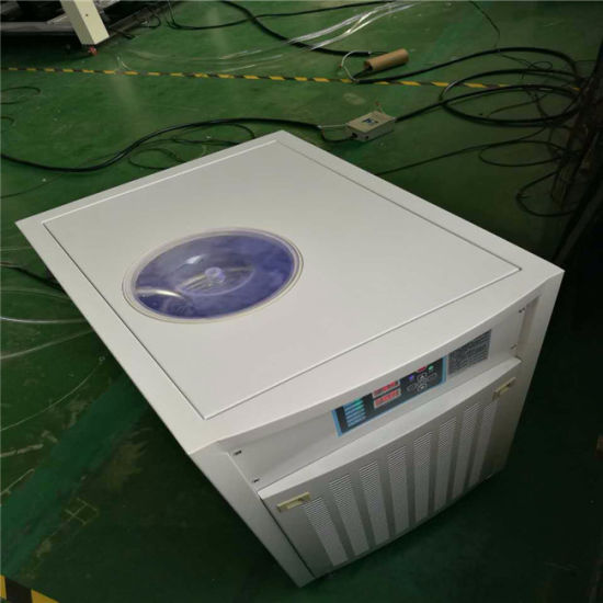 PCB UV Exposure Machine with Long Service Life pictures & photos