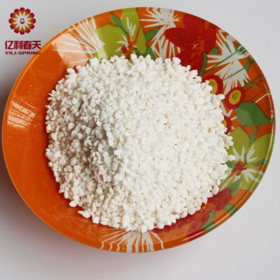 Ammonium Chloride Granular From China