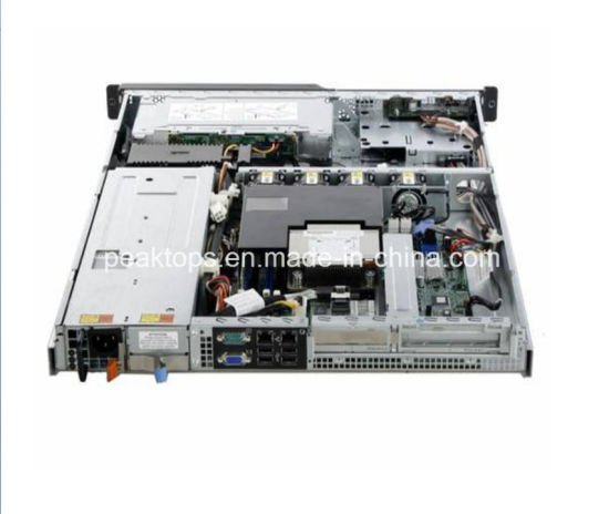 """627117-B21 300g 15K Sas 6g 2.5"""" Server HDD SATA SCSI External Hard Drives Network HDD for HP 146GB 2.5"""" Original and New in Stock 627195-001"""
