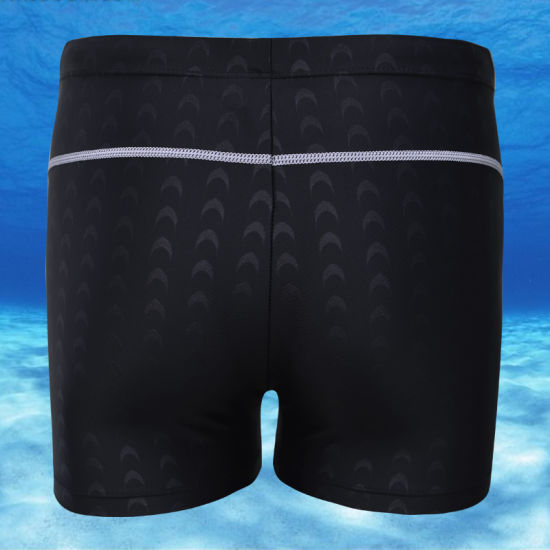 99dc8cd101 Men′s Shorts Swim Trunks Quick Dry Beach Surfing Running Swimming Watershort