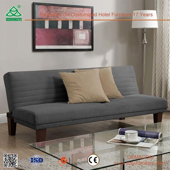 China New Style Sofa Furniture Corner Sofa Customized Sofa Set