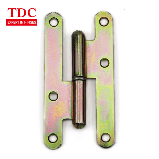 H Hinges For Doors Door Inspiration For Your Home