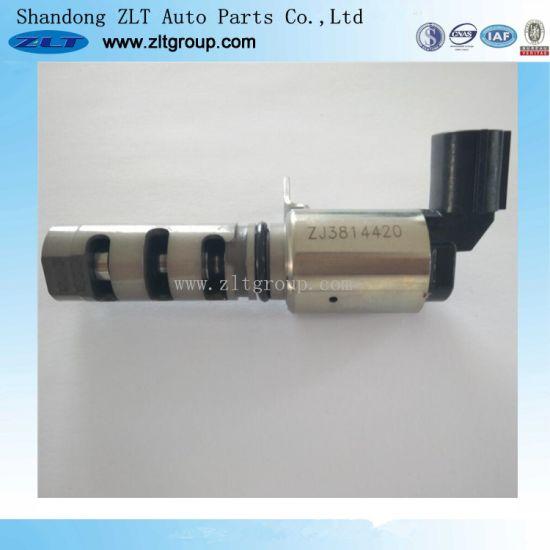 KIA /Hyundai Oil Control Valve /Vvt Solenoid for Korean Auto Parts
