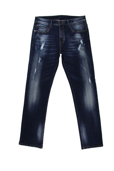Men's High Quality Popular Wholesale Denim (MY-017)