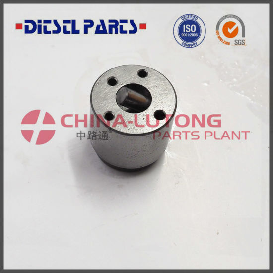 Diesel Fuel Pump Parts C7/C9 Injector Middle Plate 13.5/17.5 pictures & photos