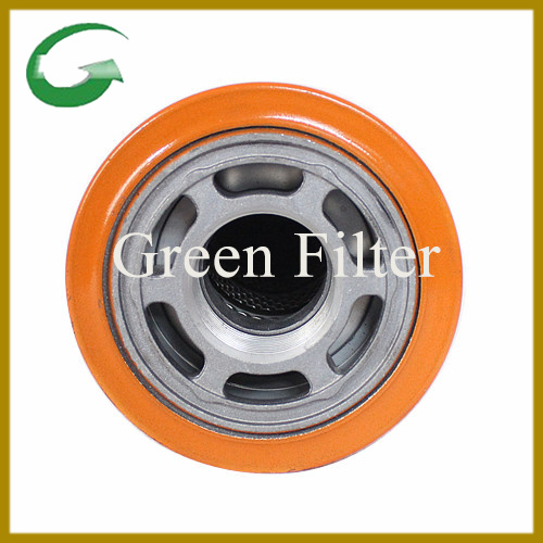 Hydraulic Filter Use for Auto Parts Fiber Glass (P165659) pictures & photos
