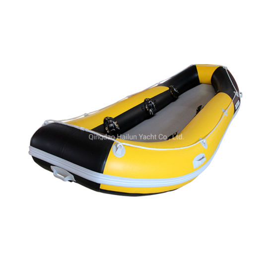 Rafting Boat Inflatable Rafting OEM Inflatable Rafting Boats Premium Rafting Boat PVC Made in Korea