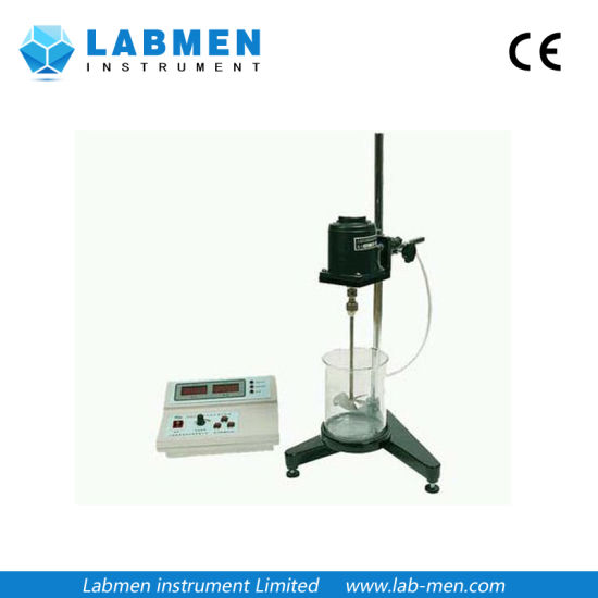 Asphalt Standard Viscometer for Bitumen and Bituminous Mixtures pictures & photos