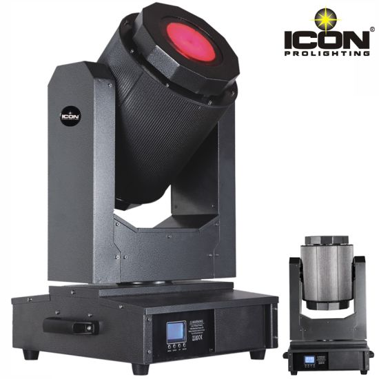 350W IP65 Moving Head Light Designed for Outdoor Lighting pictures & photos